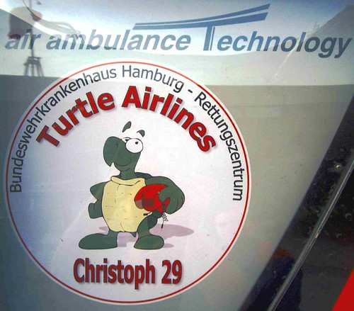 Logo Christoph29