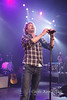 Dierks Bentley @ The Fillmore, Detroit, MI - 05-06-11
