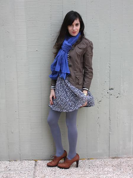 blue_scarf1