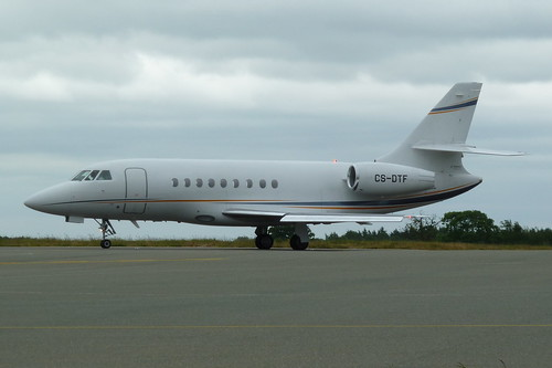 CS-DPF by www.Biz-Jets.com
