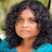Sarala Jeevanthi Gamage