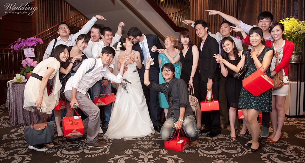 '婚禮紀錄,婚攝,台北婚攝,戶外婚禮,婚攝推薦,BrianWang,世貿聯誼社,世貿33,240'