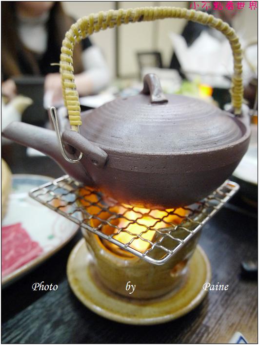 鳥取岩井屋溫泉 (36).JPG