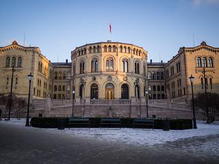 Oslo-50.jpg