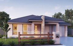Lot 510 Bangor Terrace, Cobbitty NSW