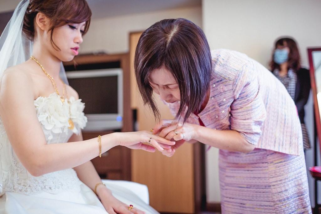 俊欽&盈瑩、婚禮_0033