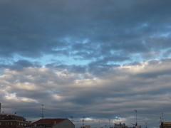 Núvols 4