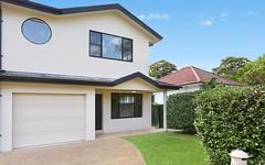 6A Dyinda Place, Miranda NSW