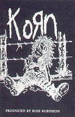 Korn-Neidermeyersmind
