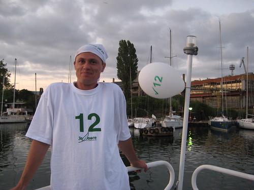 Varna juni 2009 021