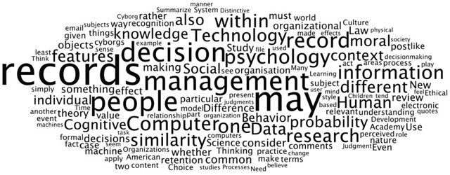 09-July-03 Wordle