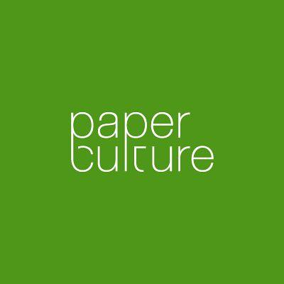 paperculture_logo_squaregreen