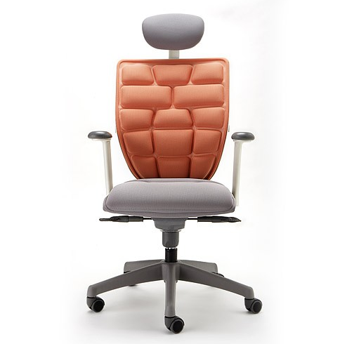 ios Airin series chair