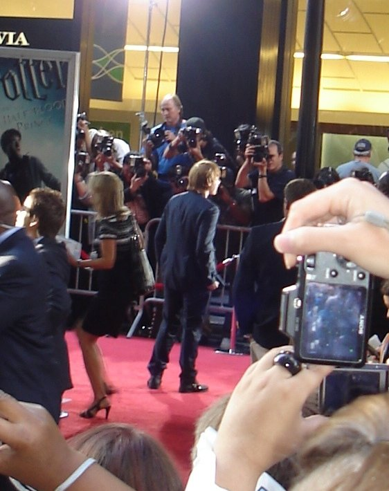 Harry Potter Premiere 054i