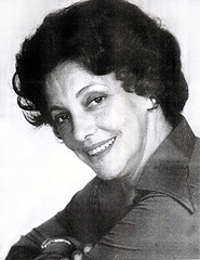 Elvira Travesí