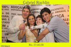 G_0319 (Victor e Valerio Miguel) Tags: barmitzvah fotodivertida fotograforiodejaneiro victormiguel socialclick barmitzvahriodejaneiro fotodebarmitzvah victorevaleriomiguel vitormiguel