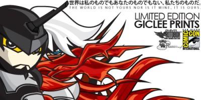 GiCLEE-BANNER 400x200