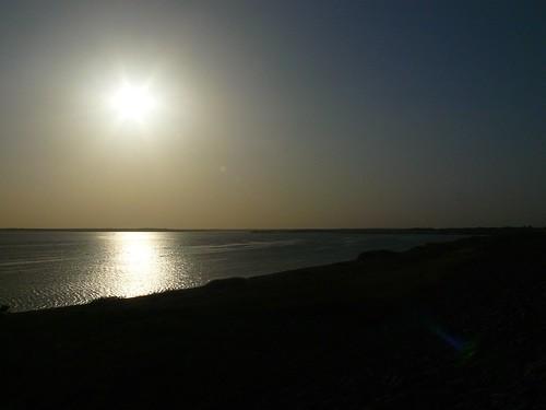 sunset som4