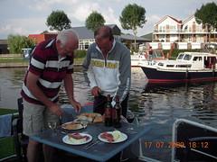 DSCN0791 (Hans Cassee) Tags: hans peter frans varen