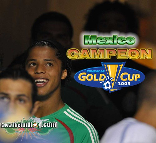 Mexico-campeon-copa-oro