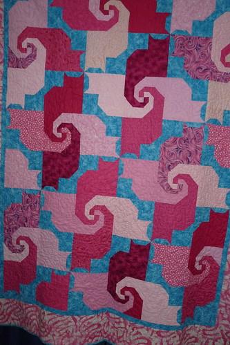 maine quilt show 2009 068