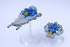 MCS1 (Rogue Bantha) Tags: lego space mini neoclassicspace