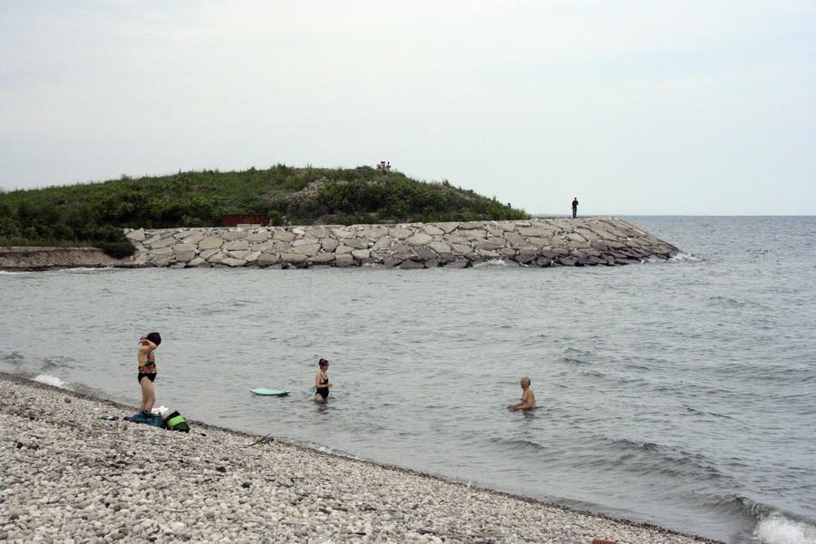 Lake Ontario(2)