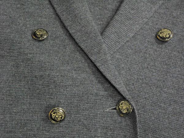 Jacket 03c