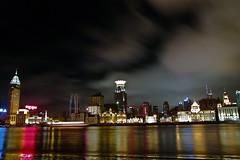 shanghai waitan (GhPark) Tags: dp1