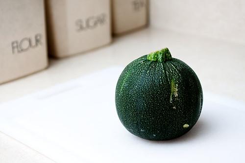 8 ball zucchini 1