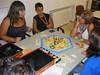2009-08-08 - TdN09 - 004