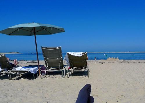 beach2w