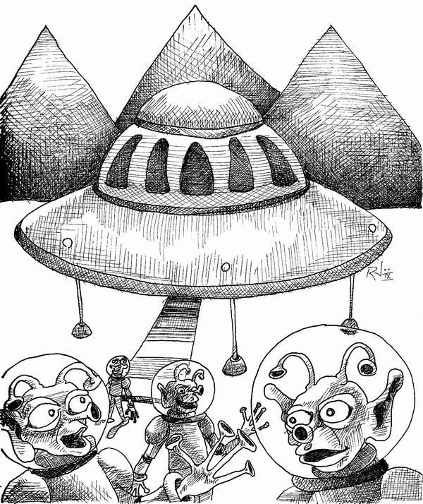 aliens gr sm