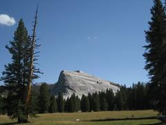 Lembert Dome, Tuolumne Meadows, Yosemite NP (brianwbailey222) Tags: california yosemite tuolumnemeadows lembertdome