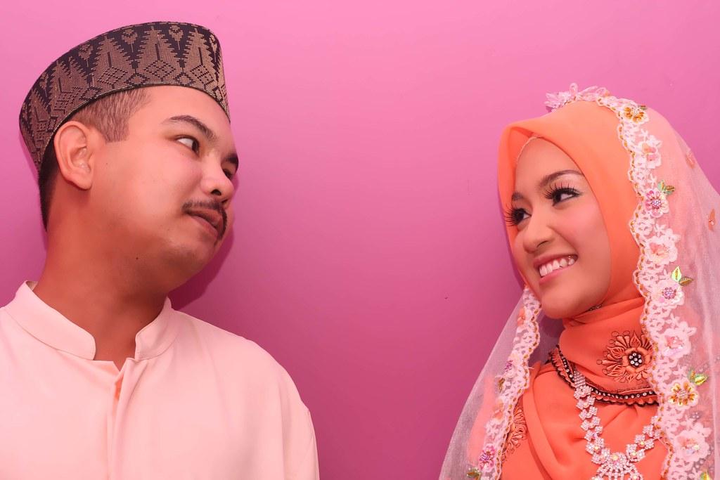 Fahmi & Uyun