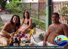 clube_30-08-09_18 (Clube Universitrio - UFPE) Tags: recife clube 3008 ufpe