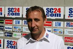 IMG_6049 (SC24.com) Tags: 2 berlin union arena fc augsburg bundesliga impuls