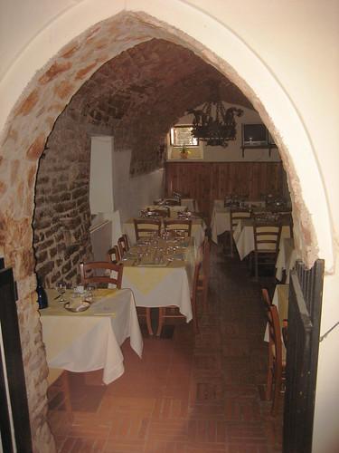 La Taverna San Silvestro-2