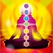 15.- Meditación de Integración de los chakras 1, 2 y 3
