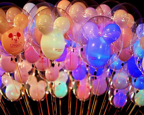 balloons ledlightupballoons light led up