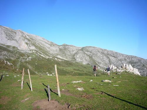 Alto de las Verdianas (9)