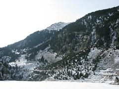 IMG_1437 (Luigi Tangana) Tags: nieve nuria 2008 vall