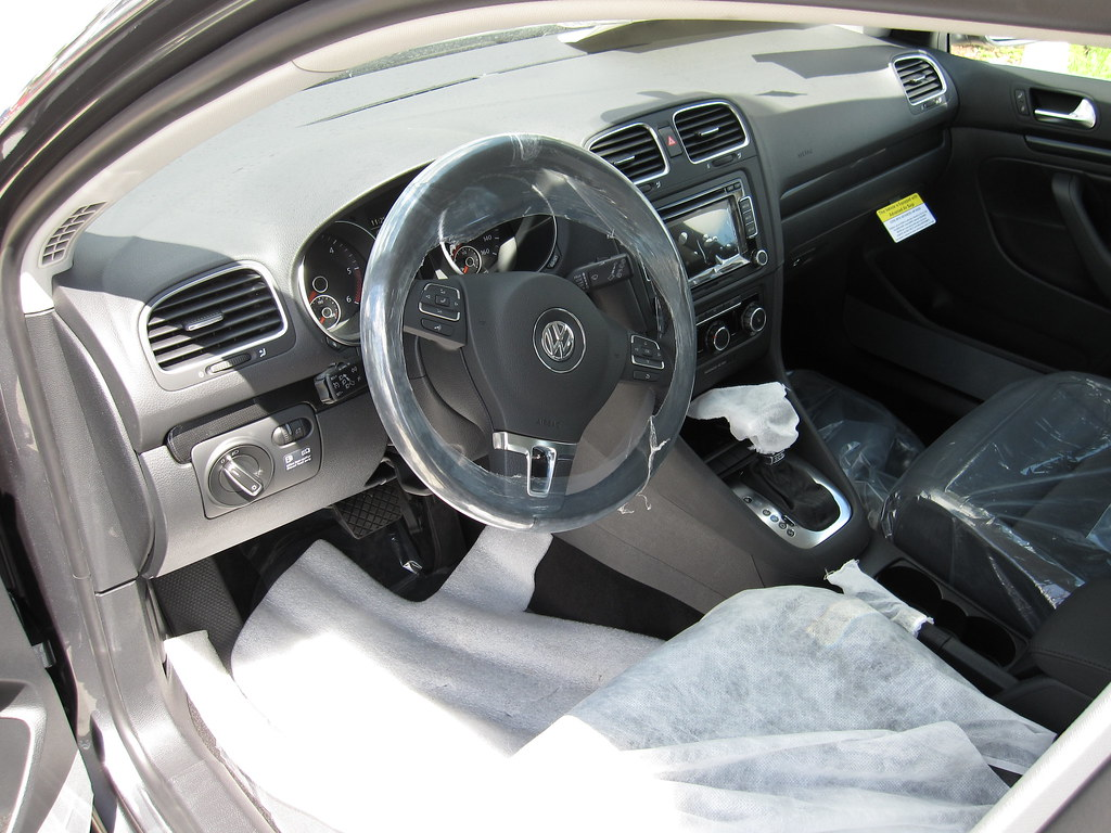 cc volkswagen gunther sport with certified used sportwithnavigation at creek navigation detail coconut