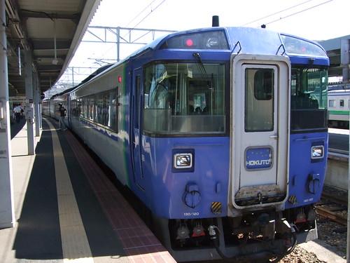 DSCF3238