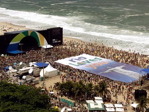 olimpiadas 2016 rio