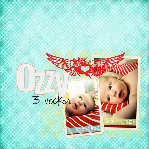 ozzy-3veckor