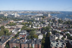 Boston (Charlestown, Massachusetts, United States) Photo
