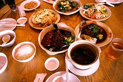 Ding Tai Feng, Vivocity