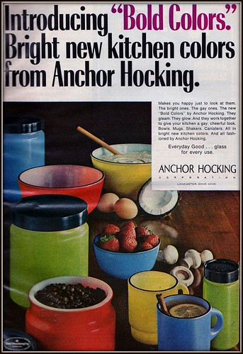 anchorhocking