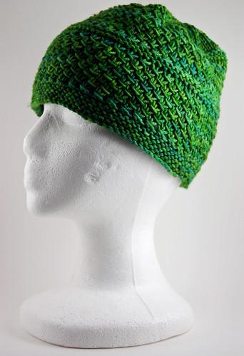 Amanda Hat 01